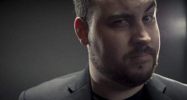 Popular youtuber TotalBiscuit se retira debido a complicaciones con cáncer