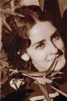Ana María Puga,, Miradoc (c)