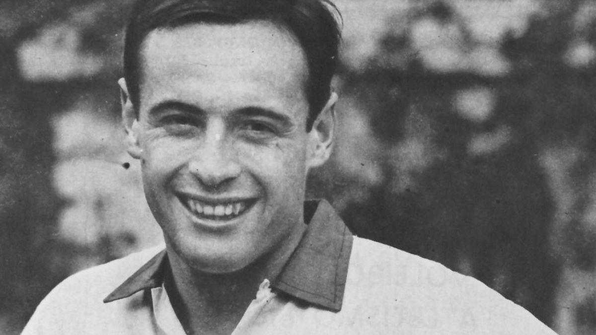 Tito Fouillioux