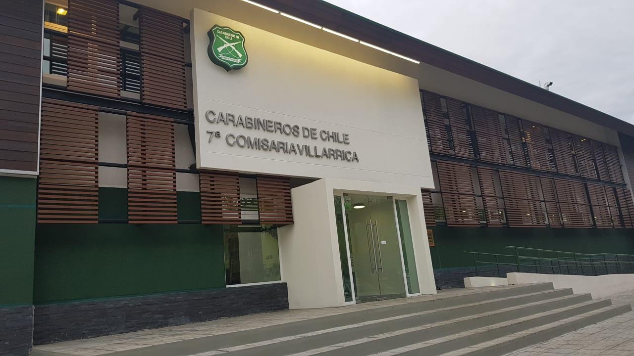 Cristian Cerna | RBB