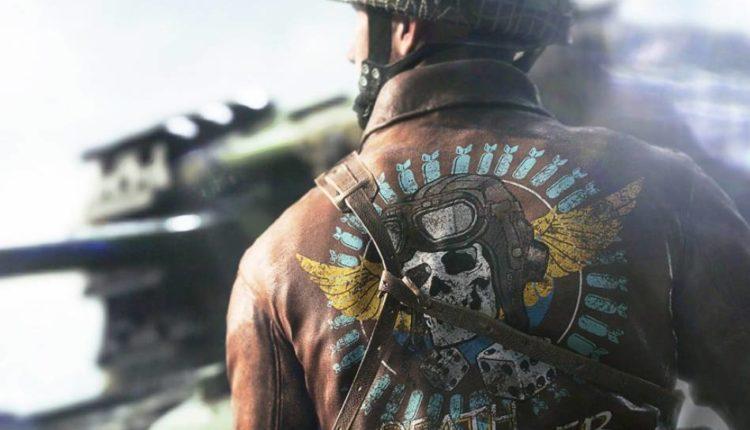 Battlefield V | EA DICE