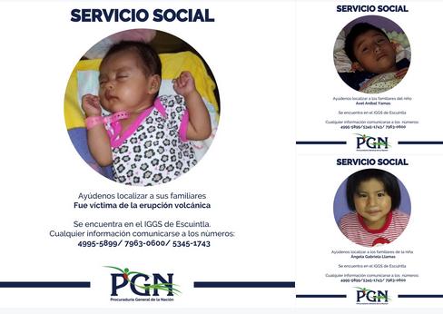 @pgn Guatemala