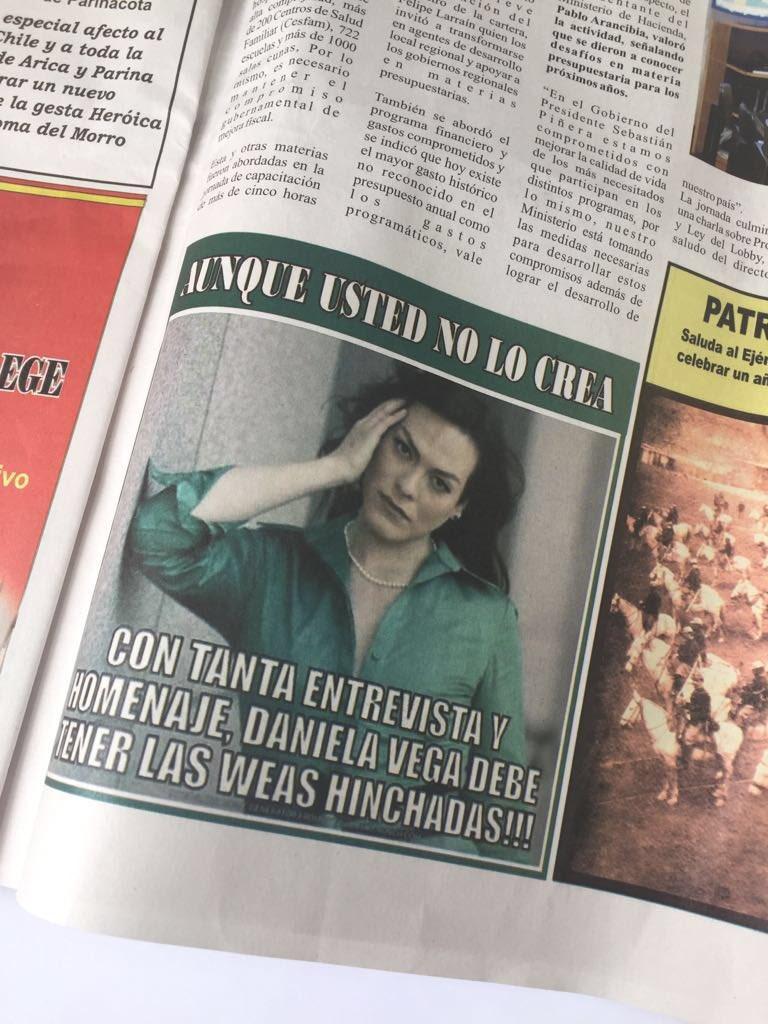 Diario Chinchorro | Movilh