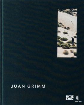 Juan Grimm, Ediciones Puro Chile (c)