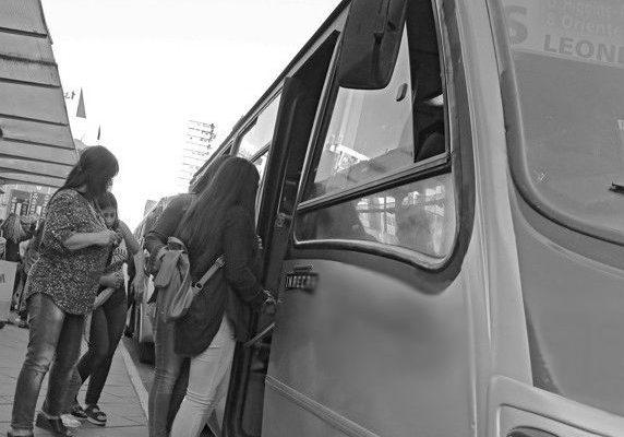 CONTEXTO | Agencia Gradual