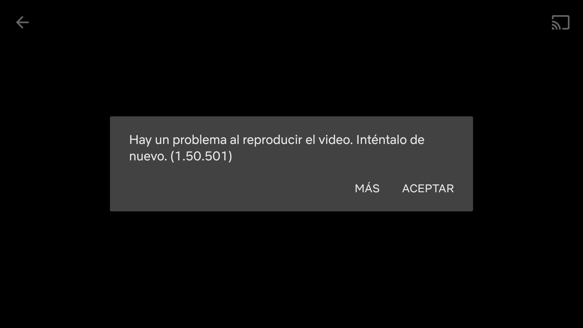 Captura | Netflix