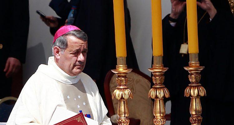 papa-francisco-acepto-la-renuncia-de-bar