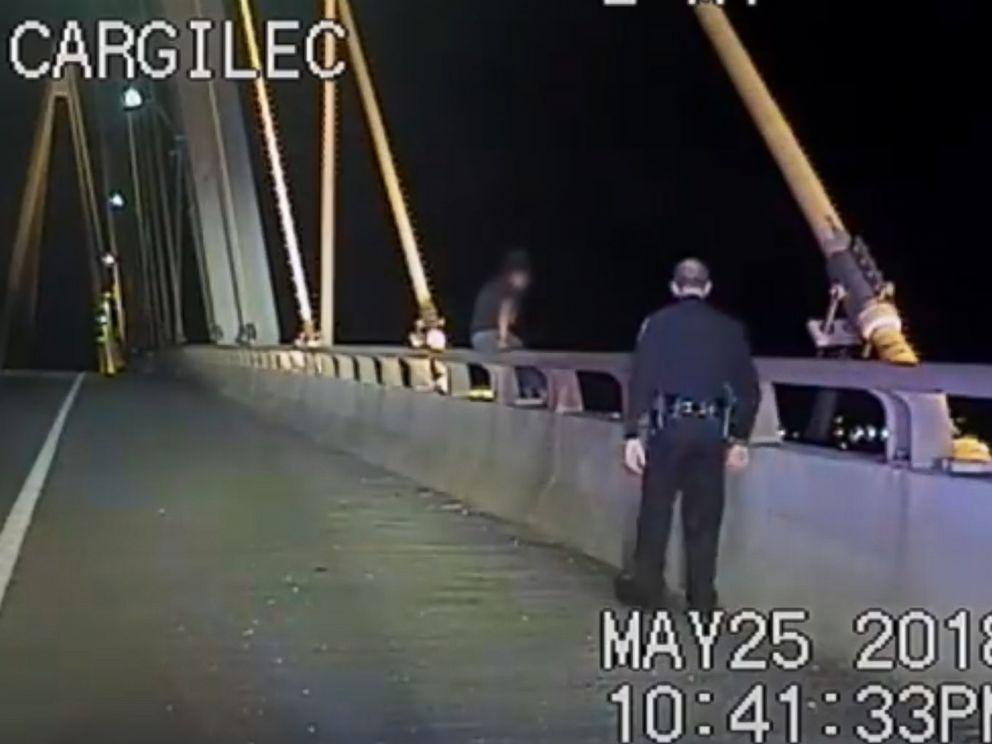 Policía de Laporte, Texas