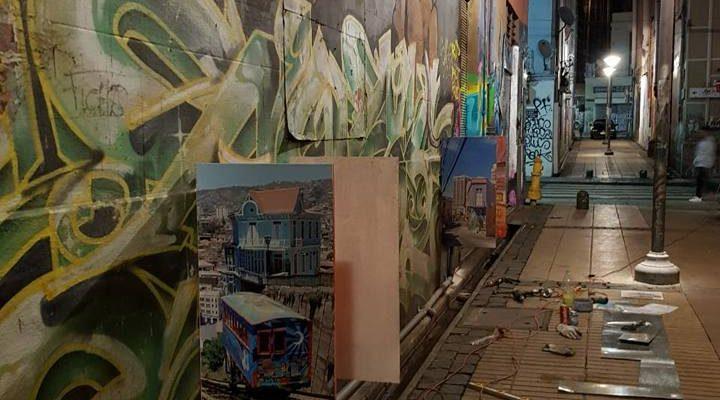 Era Una Vez Valparaíso | Facebook