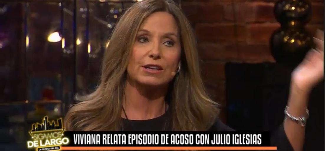 Viviana Núñez |