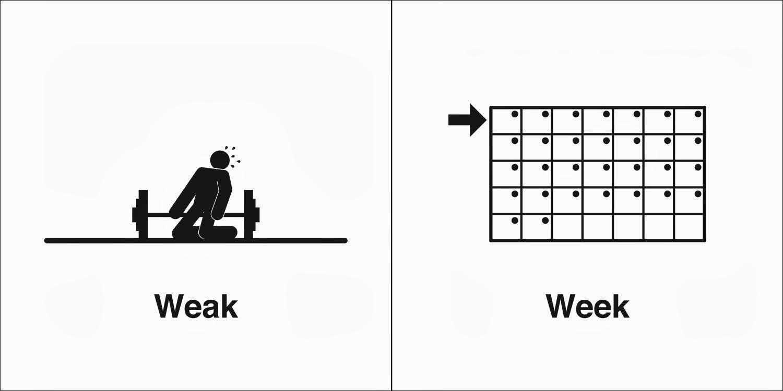 Bruce Worden | Homophones Weakly