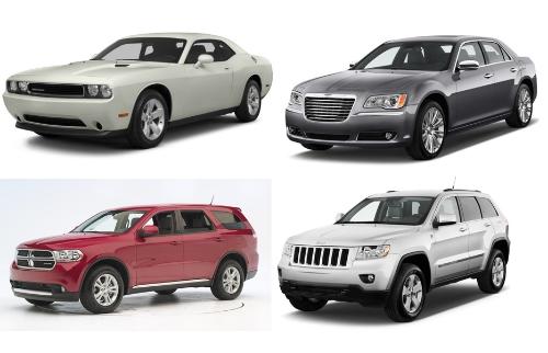 alerta-seguridad-dodge-chrysler-jeep