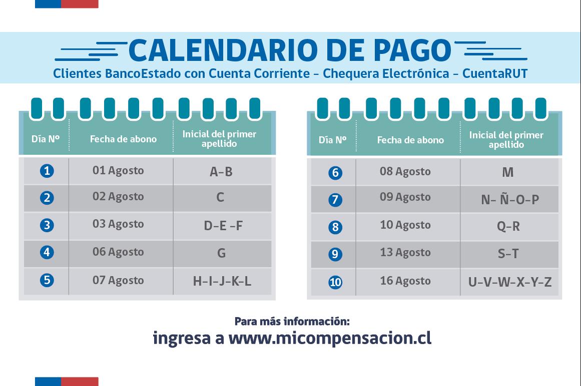 calendario_bancoestado