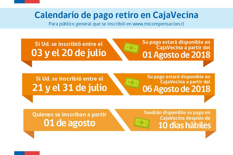 calendario_cajavecina