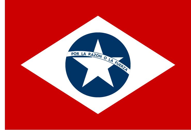 Chiguayante | Chile como Brasil