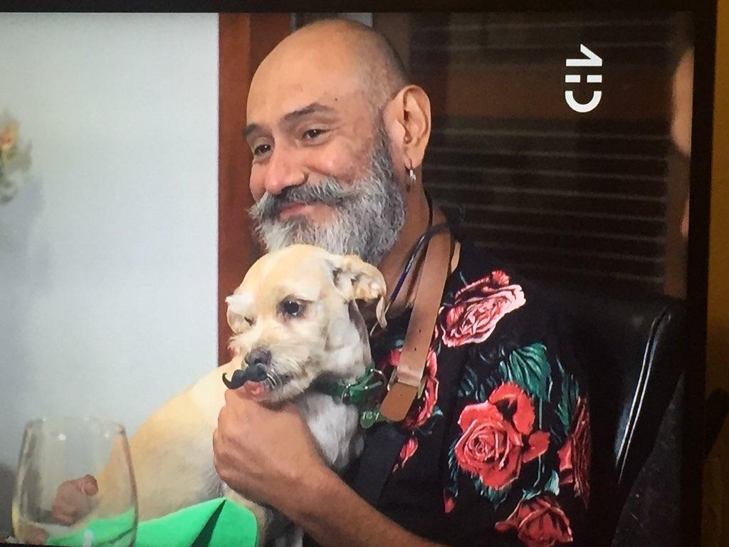 La Divina Comida | Chilevisión