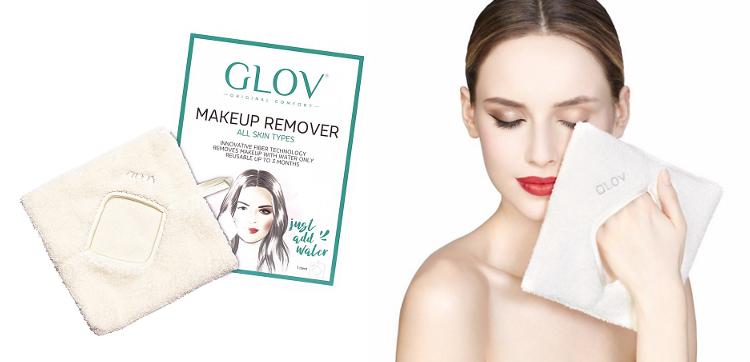 Limpiador de rostro