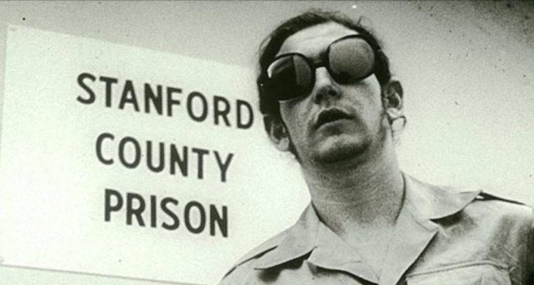 Prisonexp.org