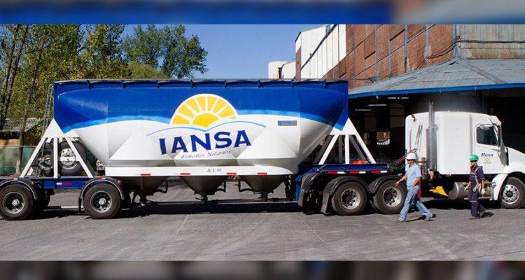 Amarga crisis del azúcar: Iansa confirma cierre de planta y 4.000 ...