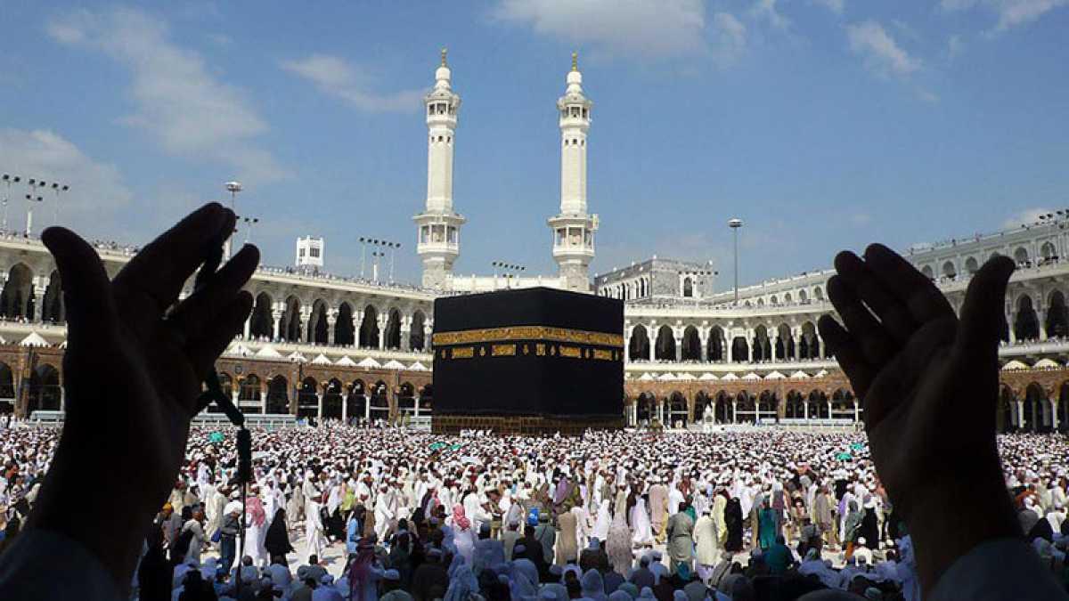 IslamiCity