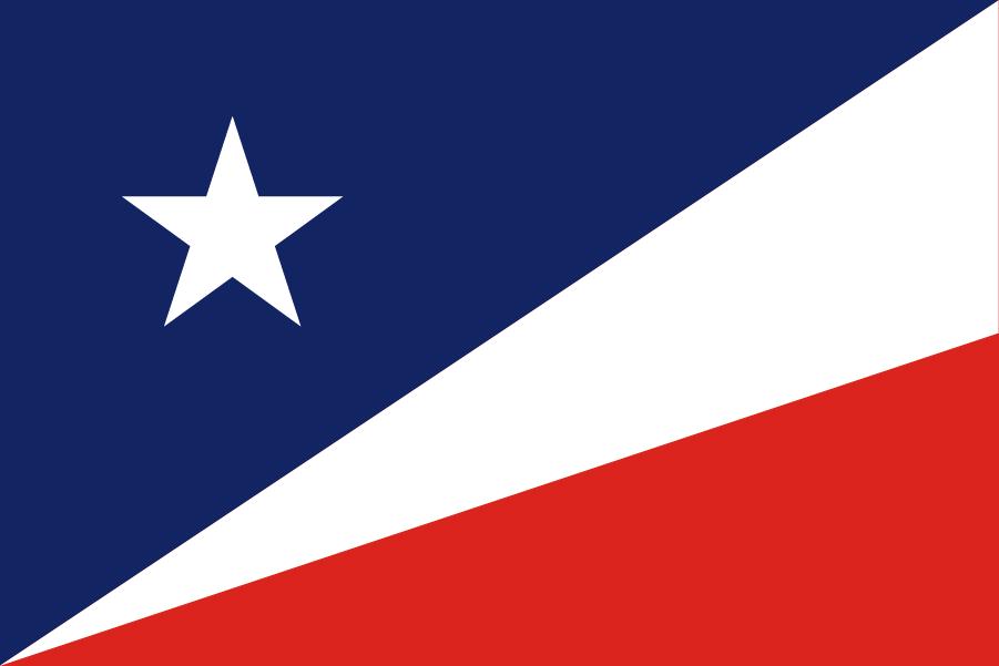 Joqmos | Chile como Seychelles