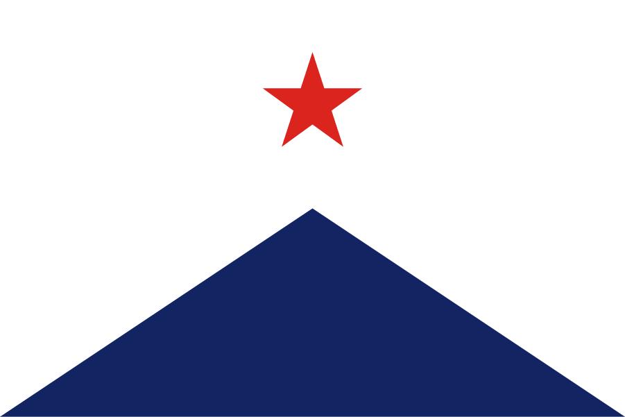 Joqmos | Chile diseño andes