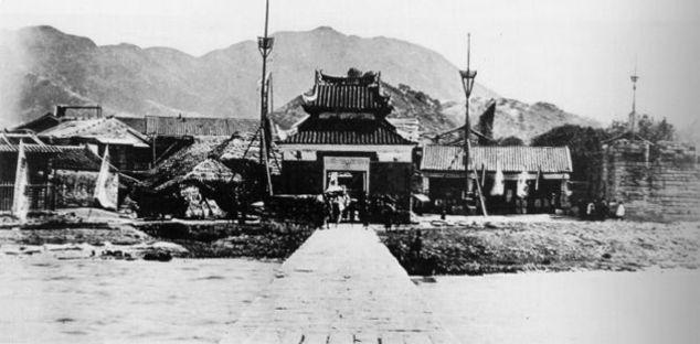 kowloon-2.jpg