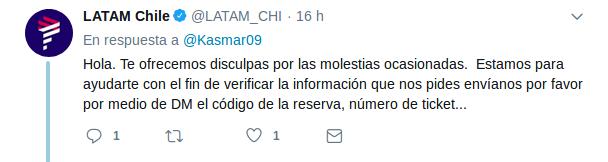 latam-chile