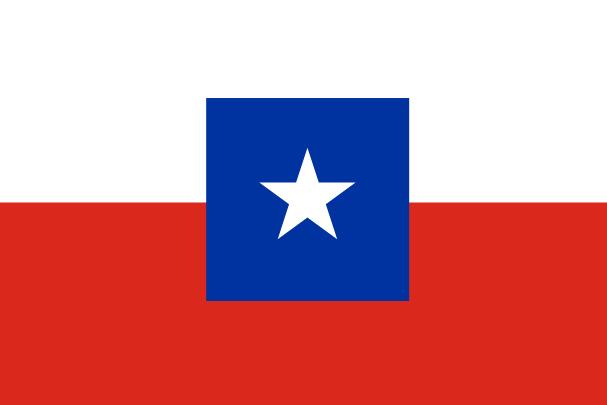 Maneyer | Chile como Haití