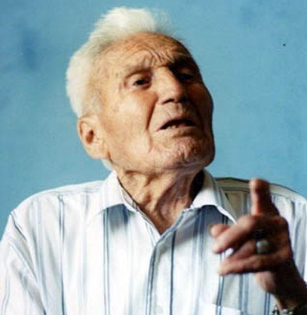 Hernán Núñez