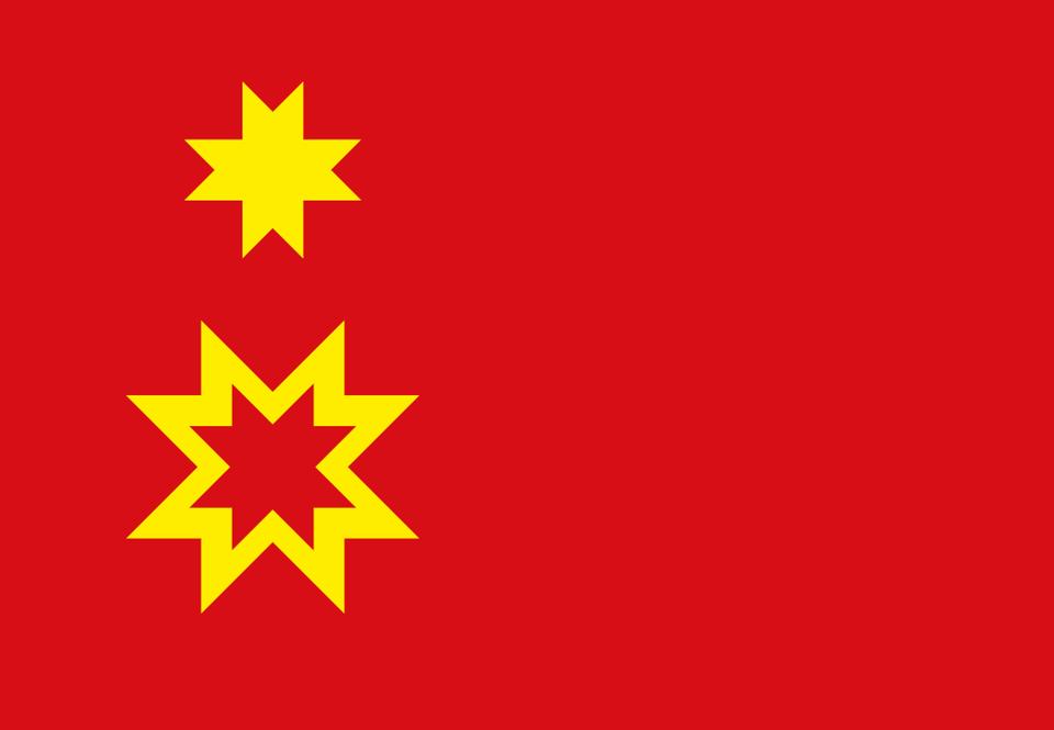 Plingosmingo | Chile como país comunista