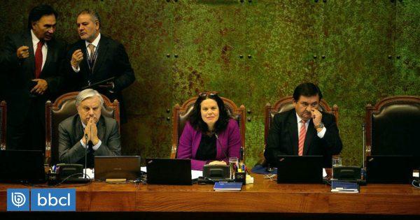 Luciano cruz coco el error de la presidenta de la - Europcar puerto de la cruz ...
