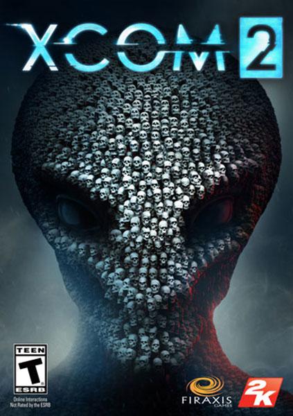 XCOM 2 | Firaxis Games