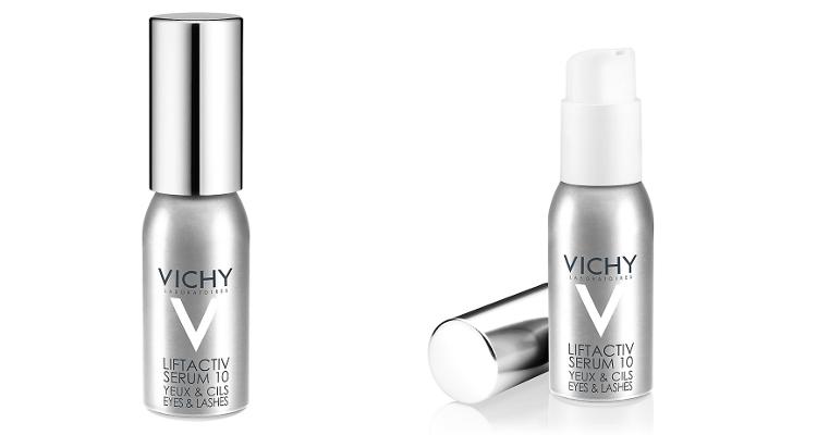 Vichy Lifactiv Serum 10