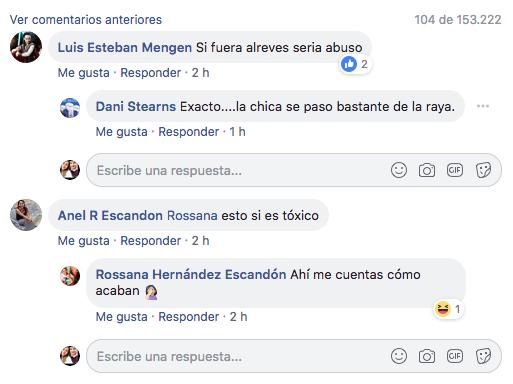 Facebook J-Lou Romero