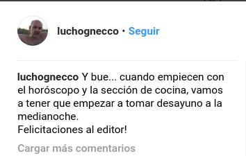 luchognecco | Instagram