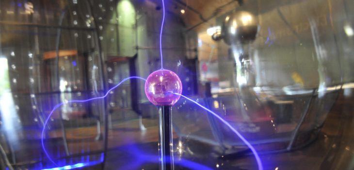 Rechaza la academia la propuesta de nueva ley para ciencia