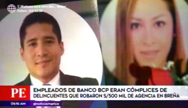 @noticiasamérica