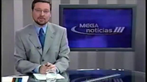 Tu.tv