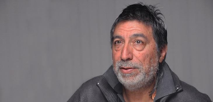Miguel Vera Cifras (c)