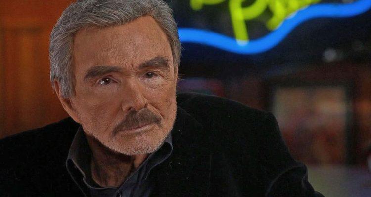 Fallece Burt Reynolds 151117_gma_burt3_16x9_992-750x400