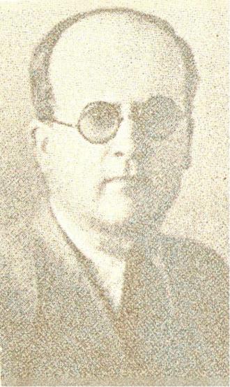 Hugo Gunckel Luer |  Wikipedia