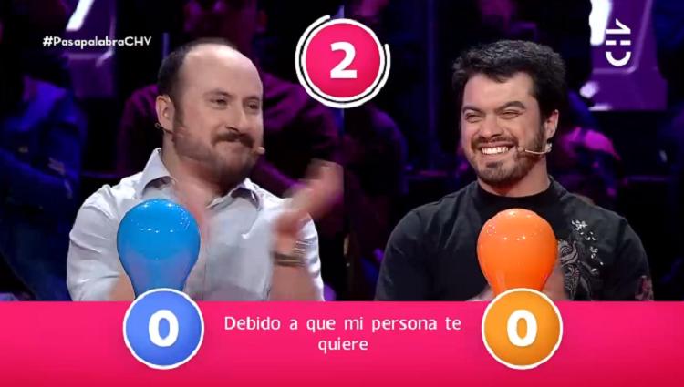 Chilevisión