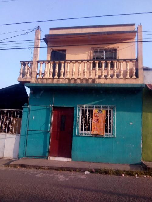 Publinews | Guatemala