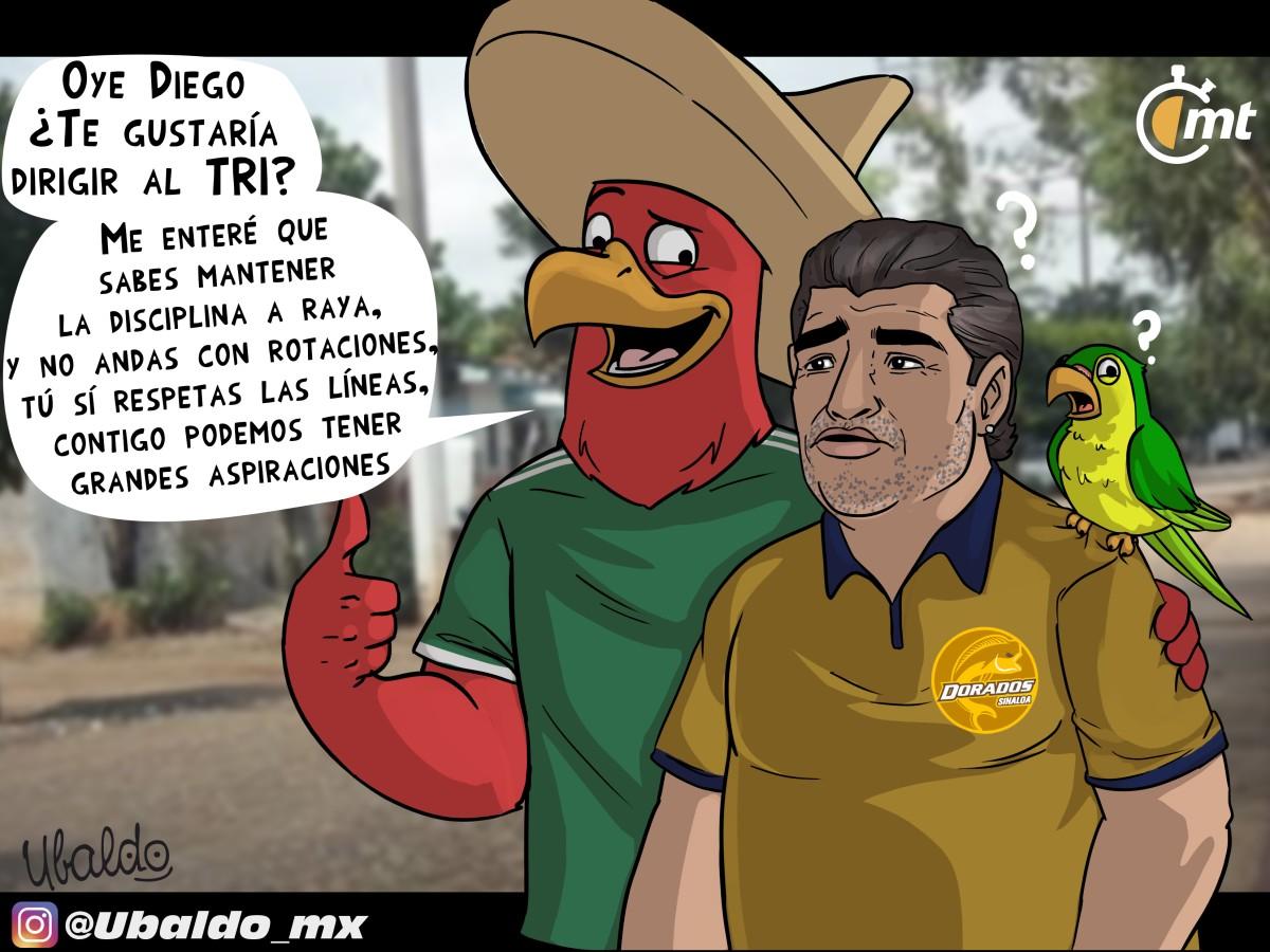 Ubaldo_mx