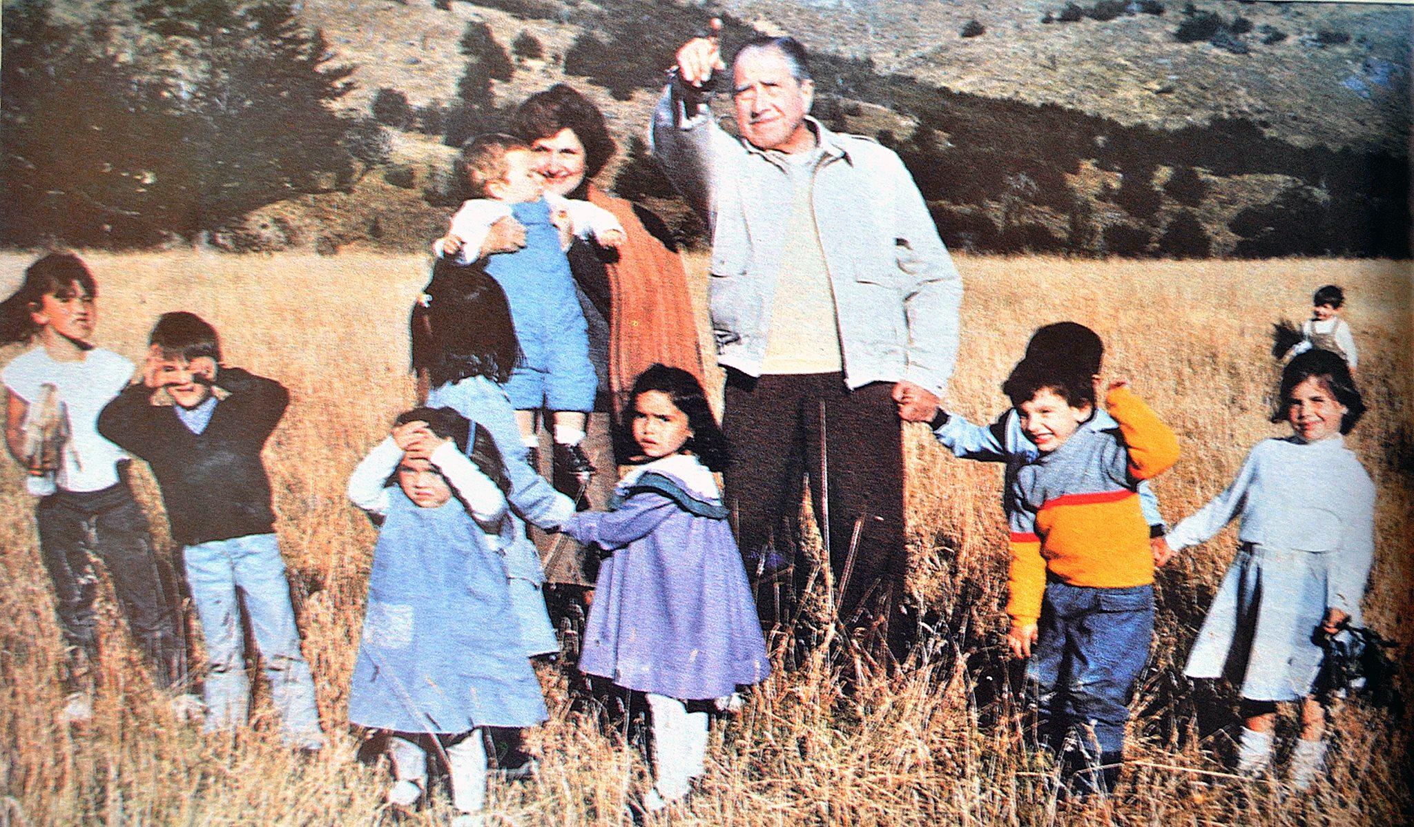 Fundación Pinochet