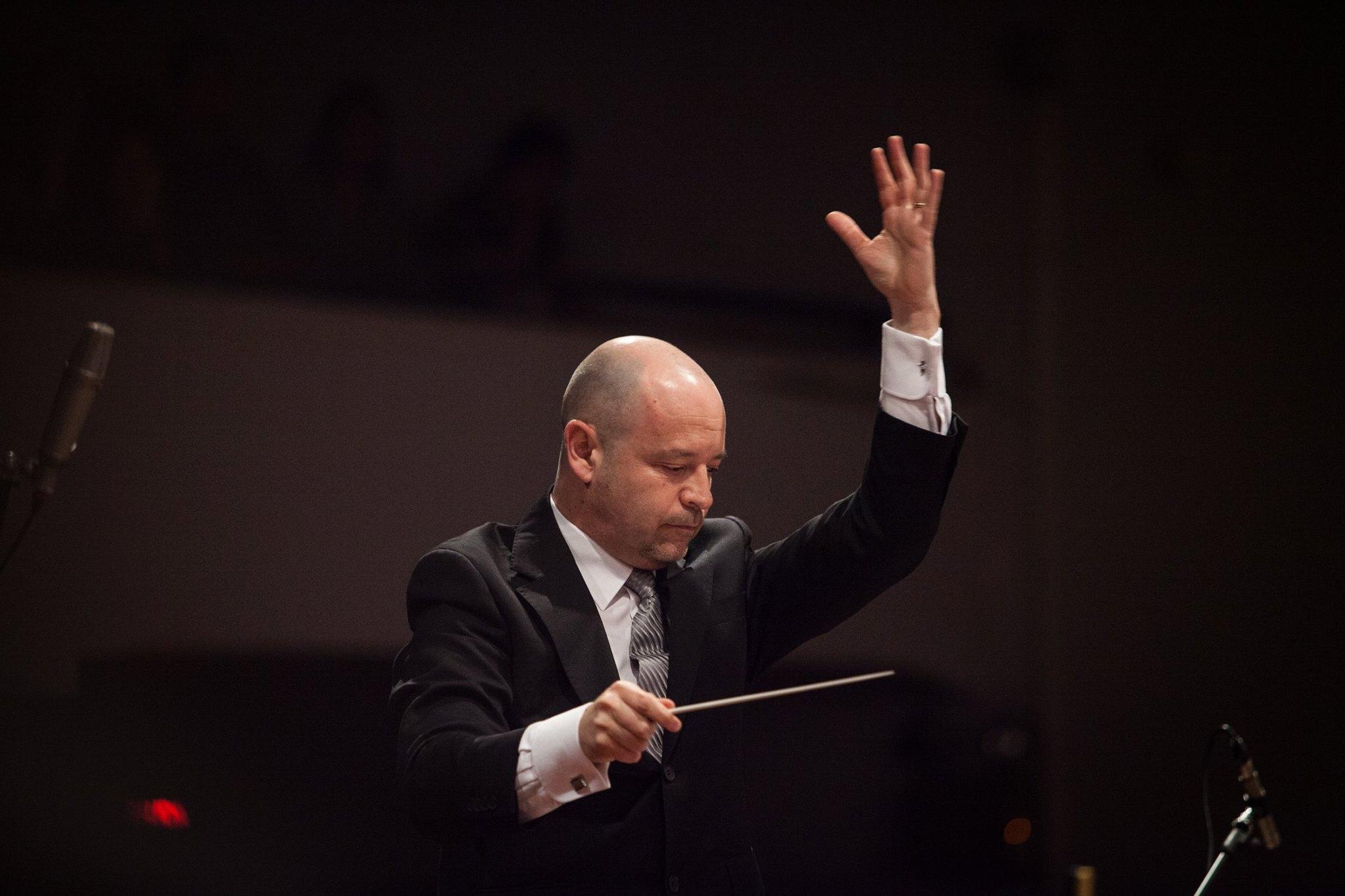 José Luis Domínguez
