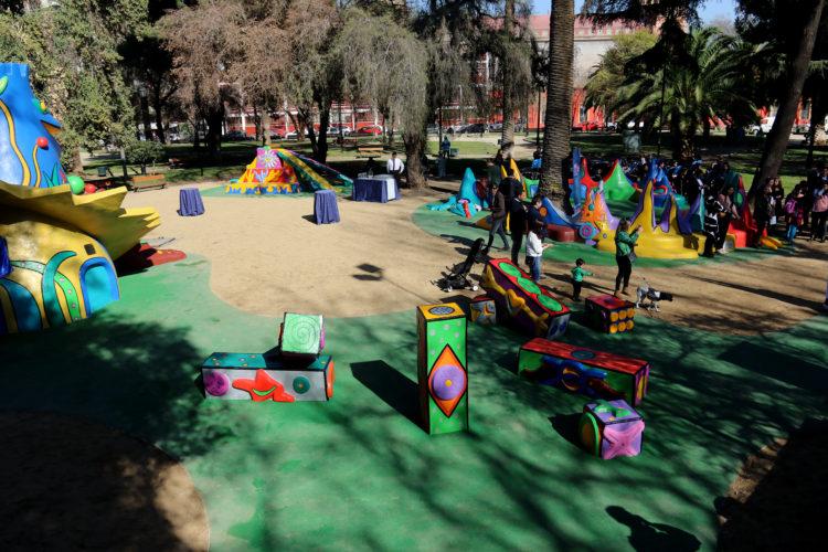 juegos-restaurados-en-plaza-brasil-1.jpg