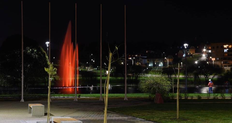 Municipalidad de Concepción