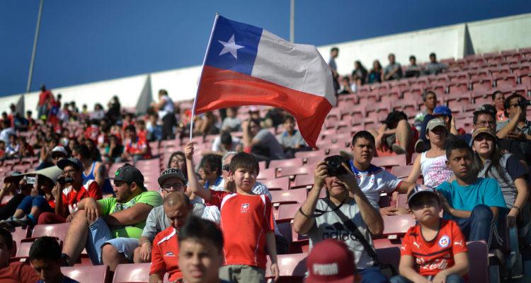 La muletilla chilena más rara: esta es la verdadera razón